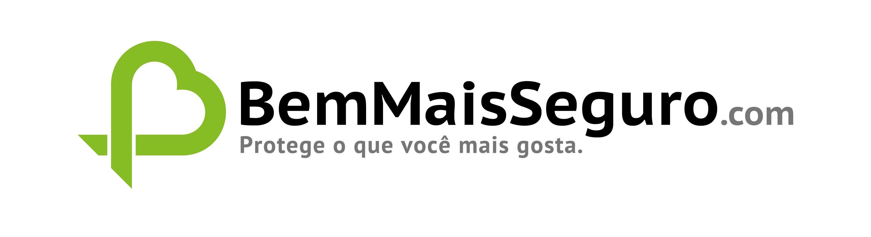 seguradora bem mais seguro chega ao Brasil