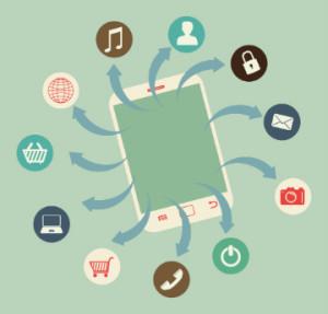 Como comprar o celular ideal