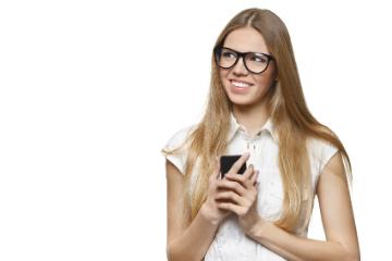 O que Cobrem os Seguros para Celular