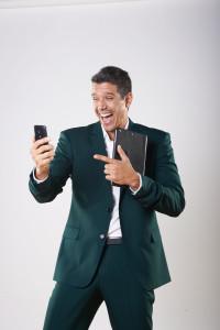 Márcio Garcia para BemMaisSeguro.com 4
