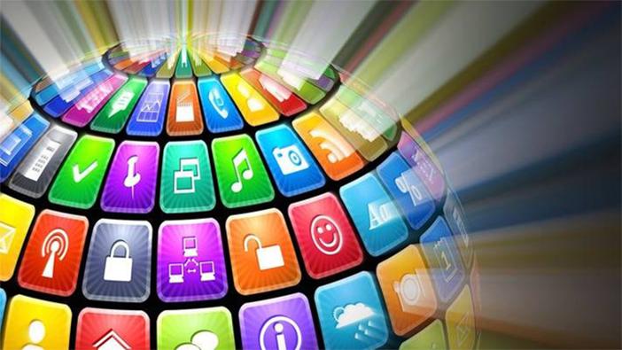 Aplicativos tornam o smartphone realmente smart