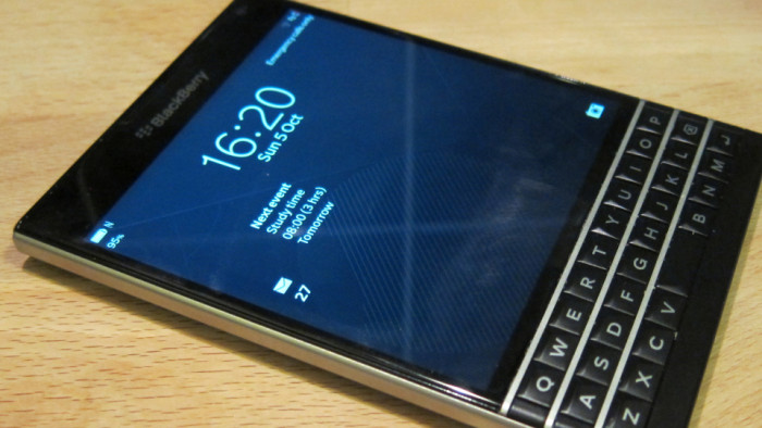 blackberry-passport