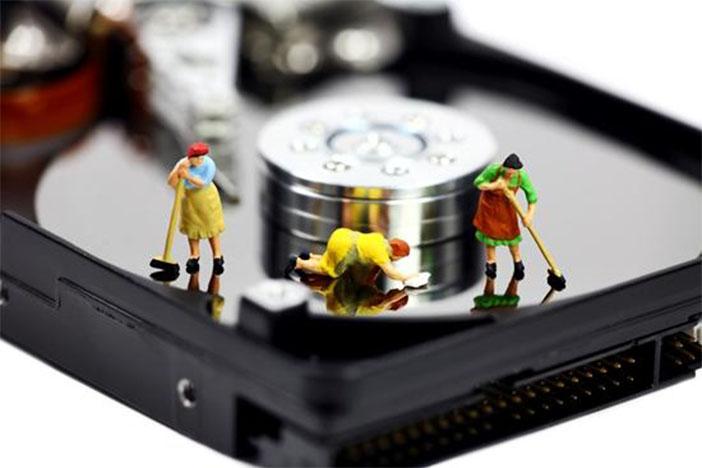 Como limpar smartphone e tablet?  - Dicas BemMaisSeguro