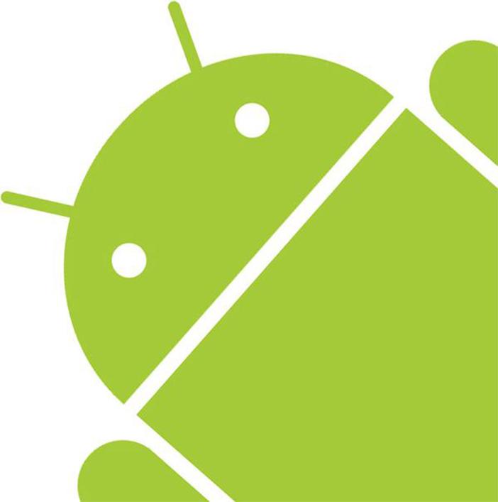 android- os 05 melhores smartphones com android