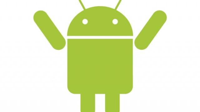 android os 05melhores smartphones
