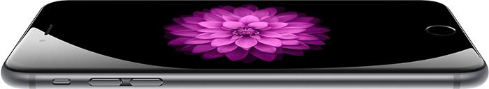 Preço do iPhone 6