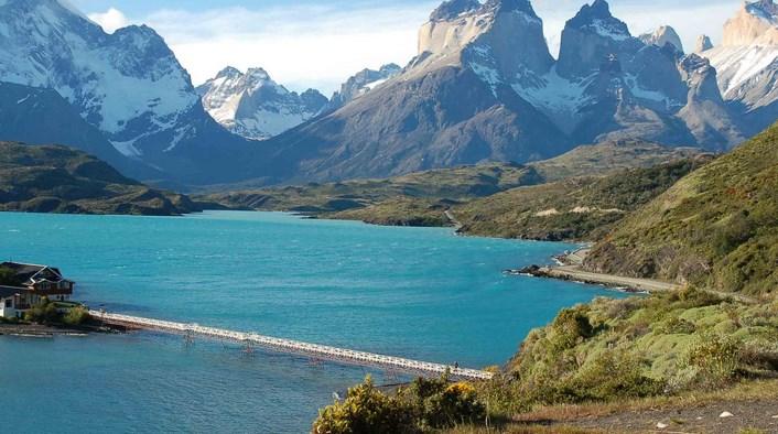 Chile seguro viagem bemmaiseguro.com