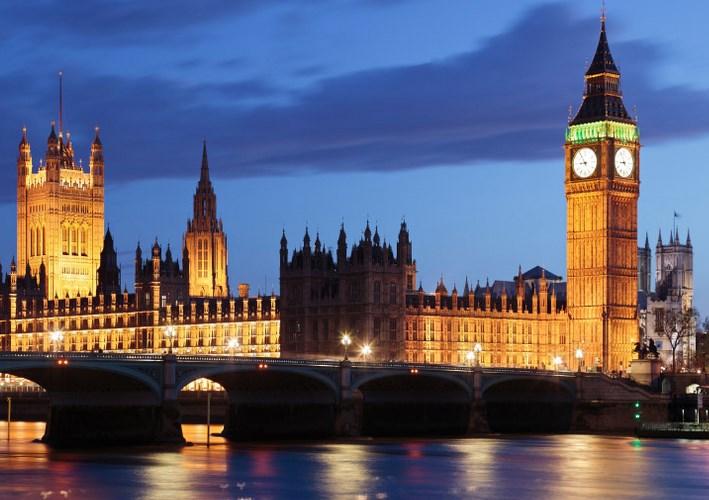 Londres seguro viagem bem mais seguro