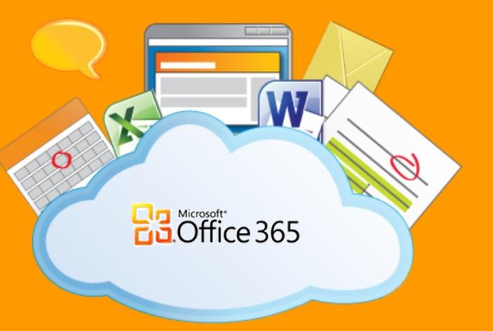 Office 365 - BemMaisSeguro.com