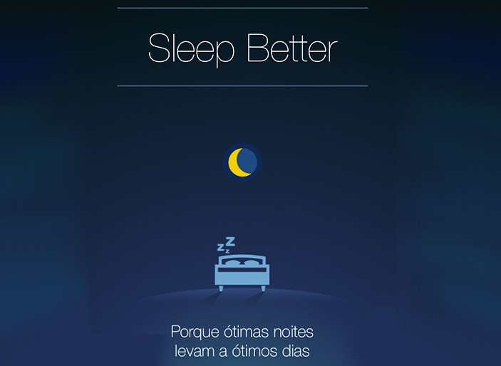 Sleep better BemMaisSeguro.com