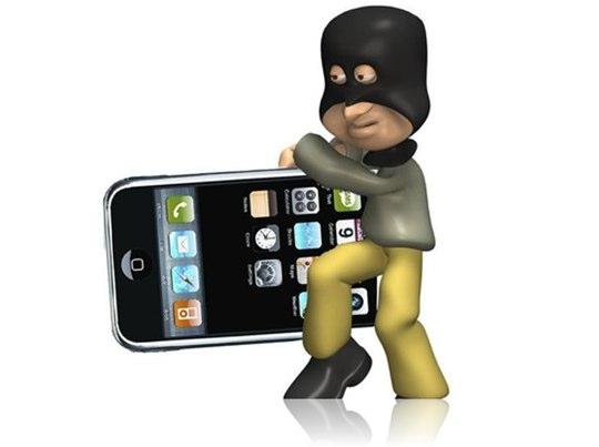iphone-ladrao-roubo bemmaisseguro.com
