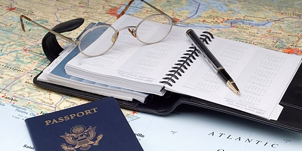planejando a viagem bemmaisseguro.com