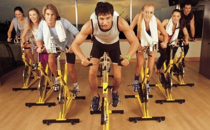 manter a forma no verao e praticar exercicios