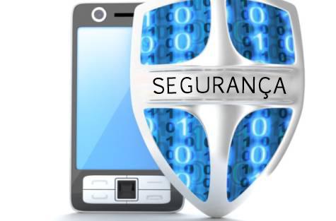 Protecao para Smartphone garante confianca