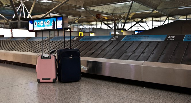 seguro viagem bemmaisseguro.com cuidado com as malas