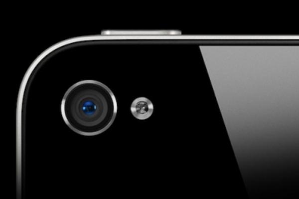 A Melhor Câmera de Celular - como escolher?