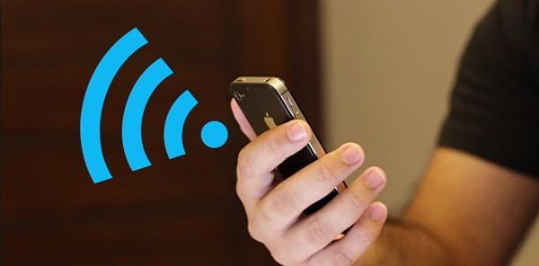 Smartphone 3G e a qualidade da sua internet