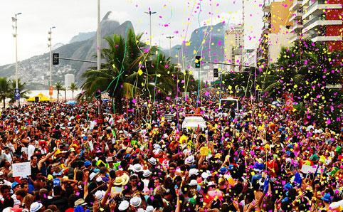 Carnaval_SEguro_Celular