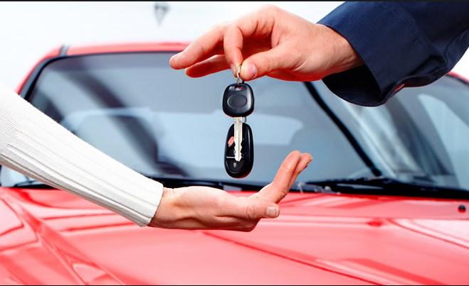 Aproveite o seu carro novo e cuide dele com todo o cuidado