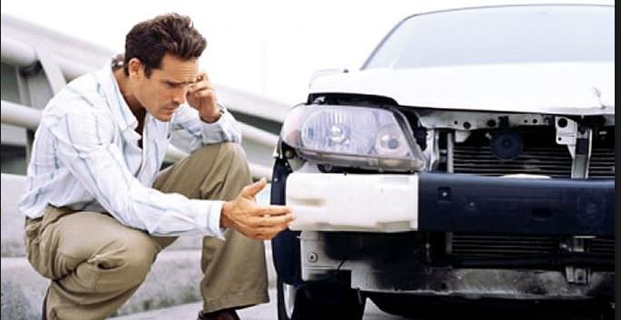 assistência 24 horas seguro auto bem mais seguro.