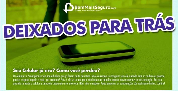 capa infográfico BMS  como você perdeu o celular