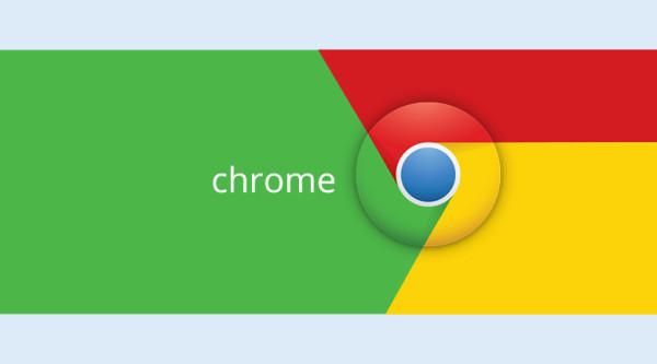 Os 03 melhores navegadores para celular -  google-chrome