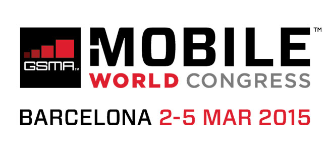 logo evento do mwc151