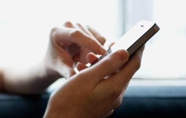 Os 03 melhores navegadores para celular