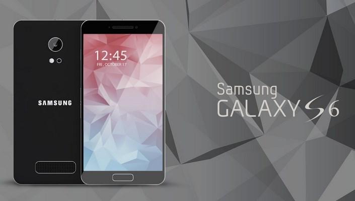 samsung galaxy s6 poder e funcionalidades