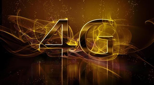 tecnologia 4 G traz à evolução o mundos dos smartphones