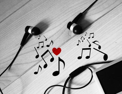 aplicativos para a trilha sonora da sua vida - Bem Mais Seguro