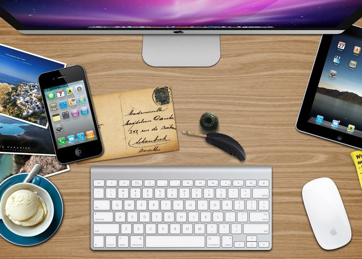 apple lover - smartphoner - BemMaisSeguro.com