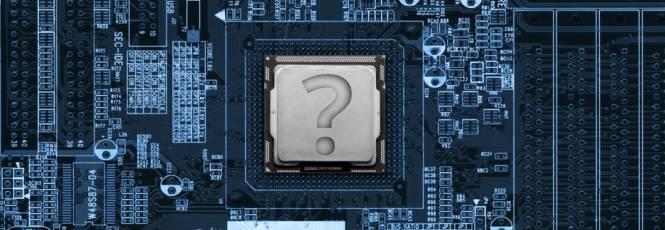 conhecer para entender o processador do seu smartphone