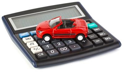 O melhor financiamento de veículo para o seu bolso