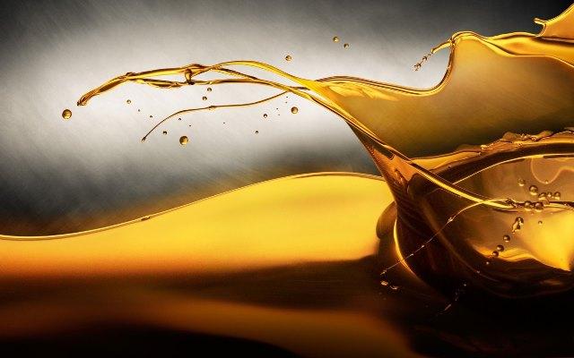 Dica sobre o melhor óleo para o seu carro - Bem Mais Seguro