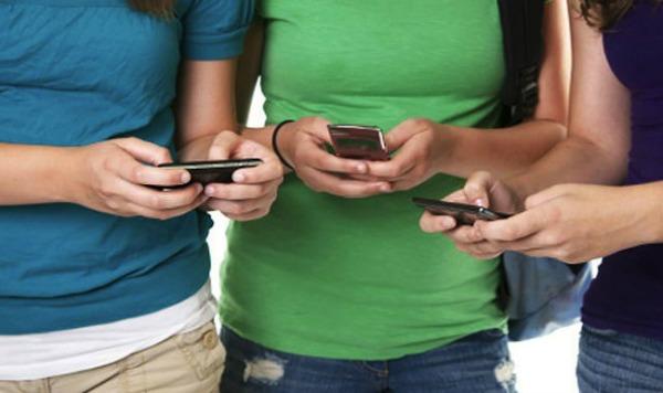 que tipo de smartphoner você é