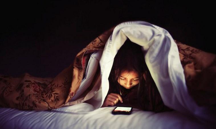 smartphoner - BemMaisSeguro.com