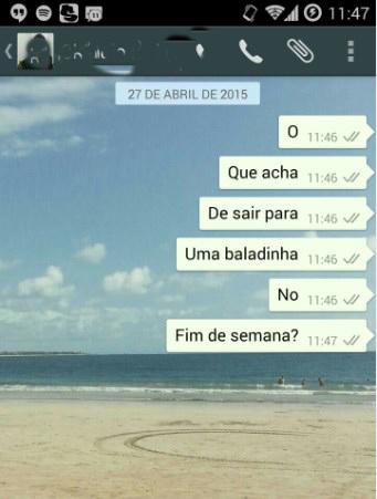 smartphoner-mensageiro-BemMaisSeguro