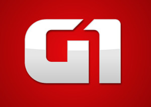 G1-CONCURSOS-2015