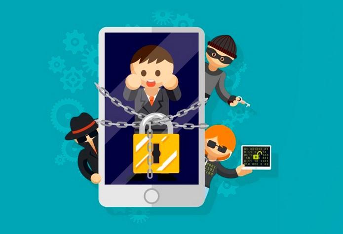 IMEI-mais-seguranca-para-smartphones-Bem-Mais-Seguro