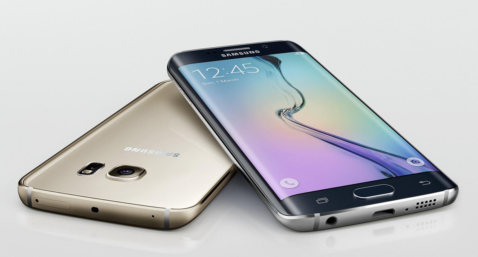 S6-Samsung