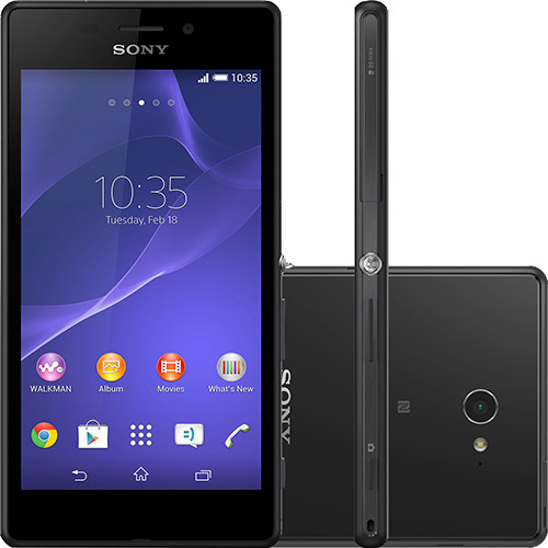 comprar smartphone online