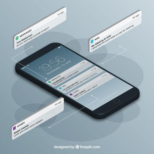 imei-smartphone