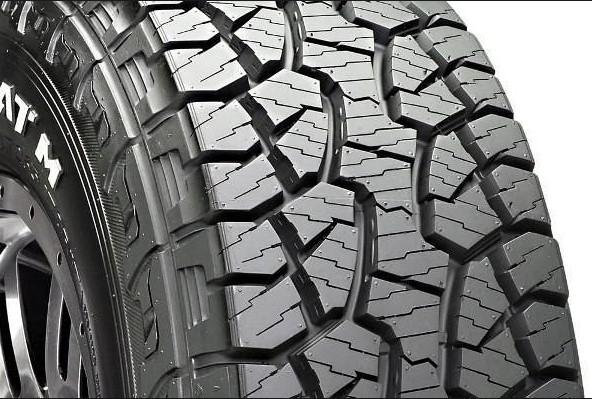 pneus novos-todo-cuidado-ao-comprar-bemmaisseguro.com