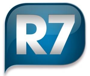 r7-logo-do-site