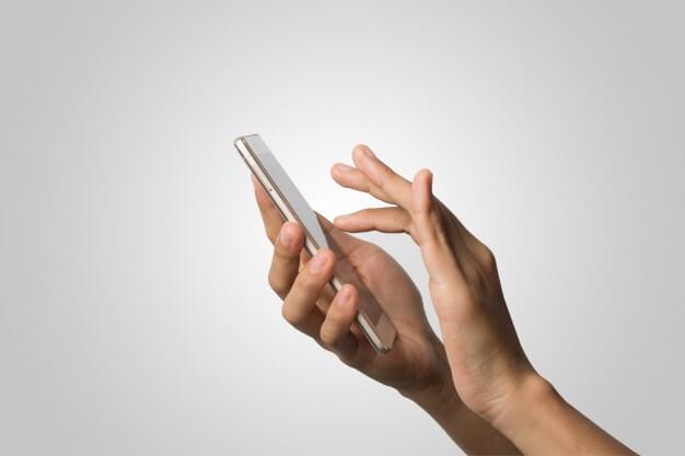 como descobrir o dono do celular pelo imei
