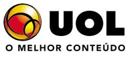 uol - logo