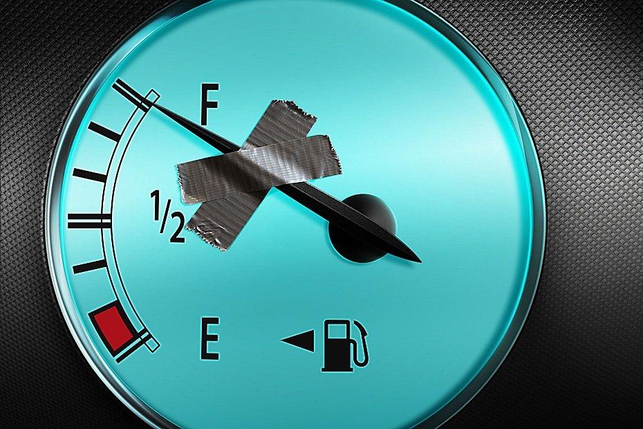 10 dicas para economizar combustível bemmaiseguro.com