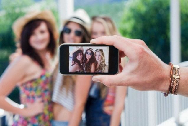 10 dicas para tirar fotos perfeitas-bemmaiseguro.om