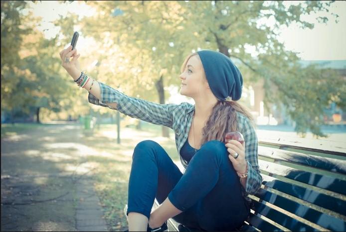 10-dicas-para-tirar-fotos-perfeitas-selfie-bem-mais-seguro-com